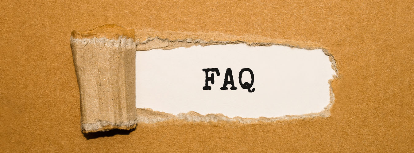 FAQ on the Sports Medicine Acupuncture Program by AcuSport Education | SportsMedicineAcupuncture.com