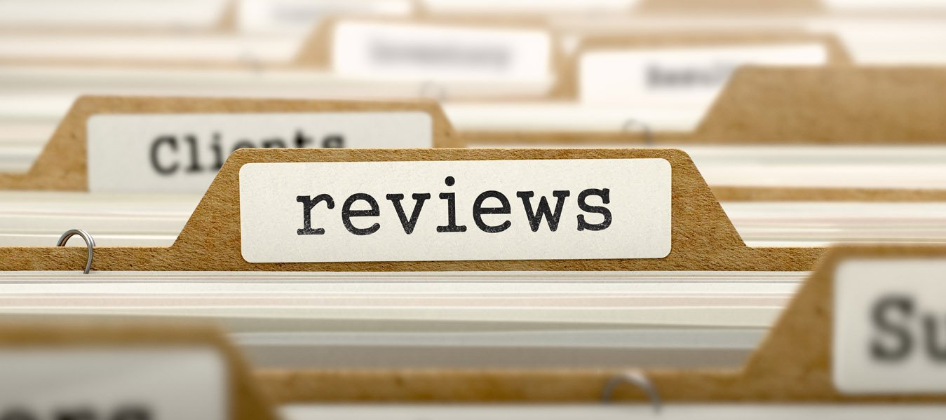 Student Reviews | AcuSport Education & Sports Medicine Acupuncture