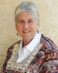Arizona sports medicine acupuncturist Donna Rebadow, L.Ac., C.SMA | SportsMedicineAcupuncture.com