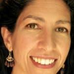AcuSport Education Reviews — Laura Shahinian Kara M.S. L.Ac.   SPORTSMEDICINEACUPUNCTURE.COM
