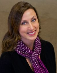Lindsay Long, L.Ac., C.SMA — sports medicine acupuncturist in Boulder, CO | SPORTSMEDICINEACUPUNCTURE.COM