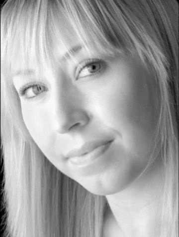 Sports Medicine Acupuncturist Pamela Denis R.Ac., C.SMA | SportsMedicineAcupuncture.com