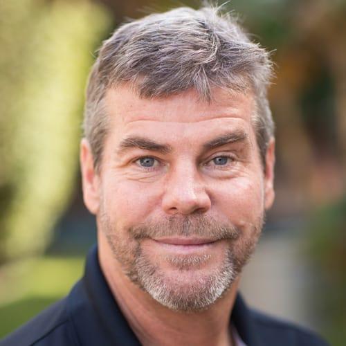 Matt Callison, L.Ac. (Founder & Instructor at Sports Medicine Acupuncture) | sportsmedicineacupuncture.com