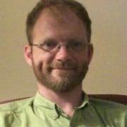 AcuSport Education Reviews — Charlie Roach, L.Ac., C.SMA   SPORTSMEDICINEACUPUNCTURE.COM