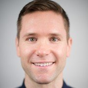 AcuSport Education Reviews — Greg Lewerenz, L.Ac., C.SMA   SPORTSMEDICINEACUPUNCTURE.COM