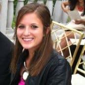 AcuSport Education Reviews — Keri Jones, L.Ac., C.SMA   SPORTSMEDICINEACUPUNCTURE.COM