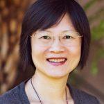 Xin Xia, L.Ac., C.SMA - Sports Acupuncturist in Los Altos, CA | SPORTSMEDICINEACUPUNCTURE.COM