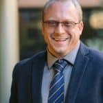Sean Davis, MS, L.Ac., C.SMA, C.KTP — Sports Acupuncturist in San Diego | SPORTSMEDICINEACUPUNCTURE.COM