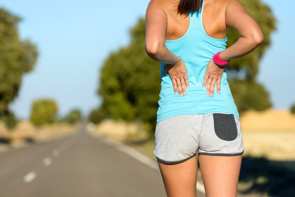 Low Back & Hip Pain Acupuncture Articles & Abstracts | SportsMedicineAcupuncture.com