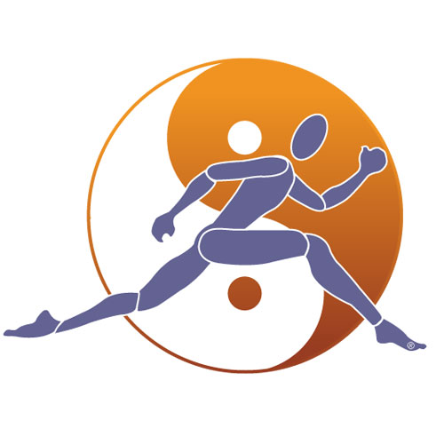 Learn about AcuSport Education's Sports Acupuncture Program | SportsMedicineAcupuncture.com