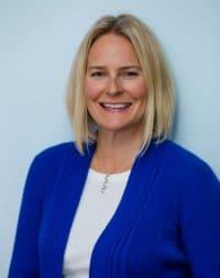 Sports Medicine Acupuncturists in Denver: Cybil Kendrick, C.SMA — AcuSport Education's C.SMA of the Month (June 2018) | SportsMedicineAcupuncture.com