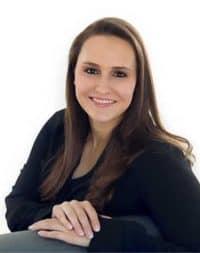 Jackie Parra, L.Ac., C.SMA — Sports Medicine Acupuncturist in Denver, Colorado | SportsMedicineAcupuncture.com