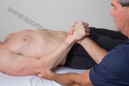 Medial Epicondylitis and Channel Sinews of the Heart | SportsMedicineAcupuncture.com
