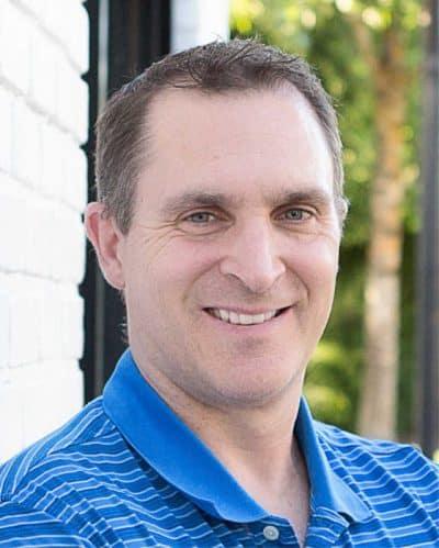 Ian Dunsmuir R.Ac., B.Sc. (Kin), C.SMA (Vancouver Sports Medicine Acupuncturist) | SportsMedicineAcupuncture.com