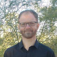 Tucson Sports Medicine Acupuncturist Charlie Roach, MS, L.Ac., C.SMA | SPORTSMEDICINEACUPUNCTURE.COM