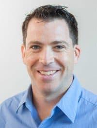 Darren Maynard, L.Ac., C.SMA — Sports Medicine Acupuncturist Burlington Vermont | SPORTSMEDICINEACUPUNCTURE.COM