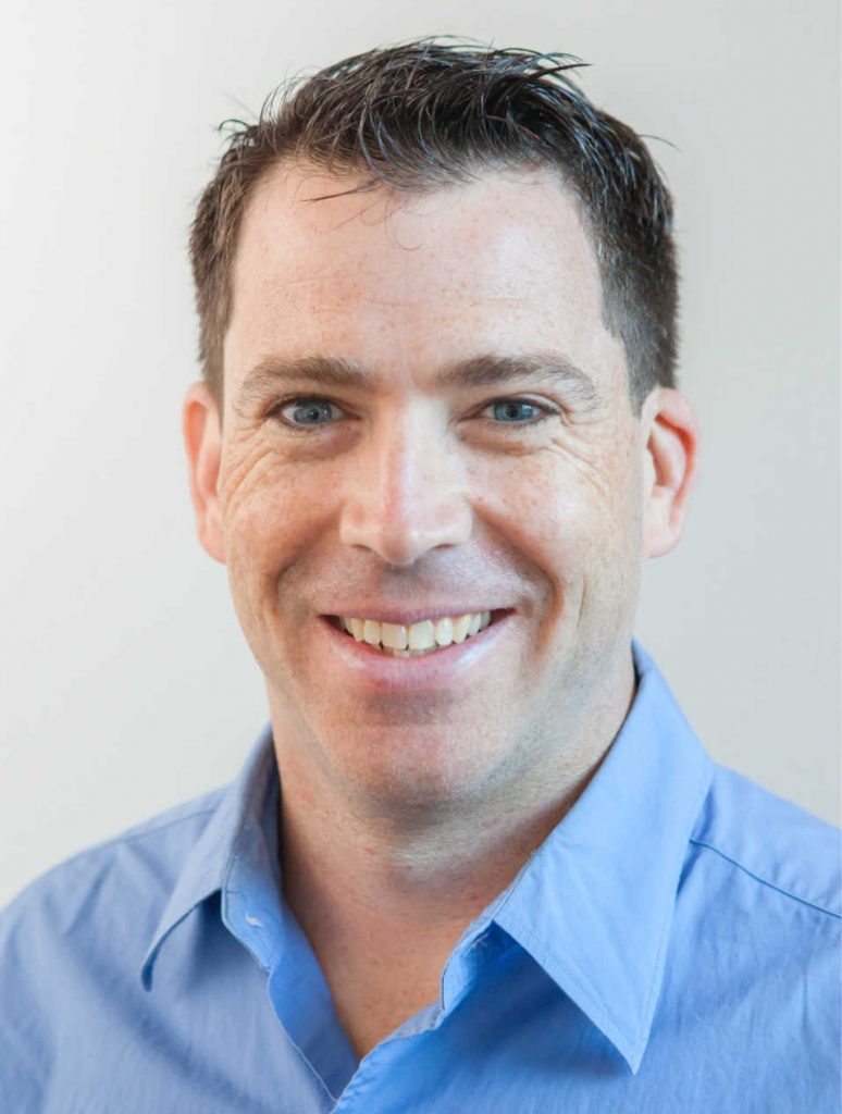 Darren Maynard, L.Ac., C.SMA — a sports acupuncturist in Burlington | SPORTSMEDICINEACUPUNCTURE.COM