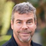Matt Callison, L.Ac., President of AcuSport Education | SPORTSMEDICINEACUPUNCTURE.COM
