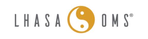 AcuSport Education Partner — Lhasa OMS | SPORTSMEDICINEACUPUNCTURE.COM