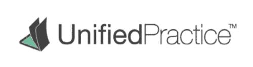 AcuSport Education Partner — Unified Practice | SPORTSMEDICINEACUPUNCTURE.COM