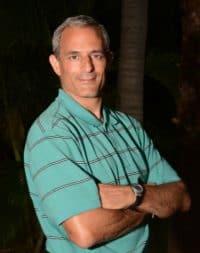 Uzi Chen, L.Ac., C. SMA, DACM — Sports Medicine Acupuncturist in San Diego, CA | SPORTSMEDICINEACUPUNCTURE.COM