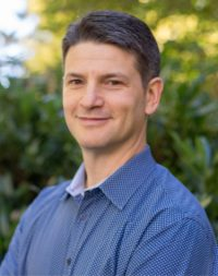 Erik Isaacman, L.Ac., C.SMA — C.SMA of the Month (June 2019) and sports acupuncturist in Portland, Oregon | SPORTSMEDICINEACUPUNCTURE.COM