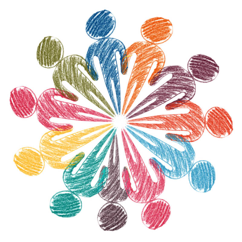 AcuSport Education Forms Strategic Alliances to Benefit YOU | SPORTSMEDICINEACUPUNCTURE.COM