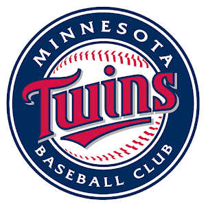 Minnesota Twins Logo | SPORTSMEDICINEACUPUNCTURE.COM