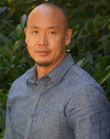 Sun Yun, PharmD, MAcOM, DiplOM, LAc, C.SMA — Certified Sports Medicine Acupuncturist in Portland, Oregon | SPORTSMEDICINEACUPUNCTURE.COM
