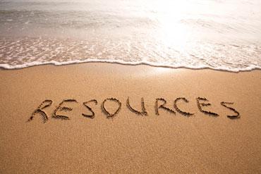 C.SMA Practitioner Resources | SPORTSMEDICINEACUPUNCTURE.COM