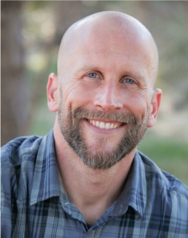 Jared Anderson, M.S., L.Ac., C.SMA – a Certified Sports Acupuncturist in Truckee, CA | SPORTSMEDICINEACUPUNCTURE.COM