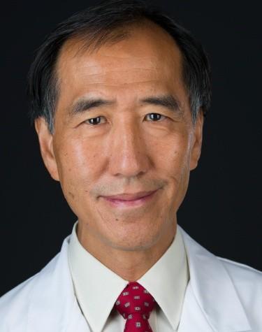 Tim Eng, L.Ac., C.SMA – a Certified Sports Acupuncturist in Boston, MA | SPORTSMEDICINEACUPUNCTURE.COM