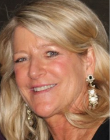Marjorie Muth Brosi, D.Ac., L.Ac., RN, C. SMA — a Sports Acupuncturist in Maryland | SPORTSMEDICINEACUPUNCTURE.COM