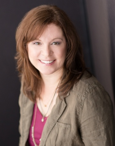 Ann Mowat, L.Ac., C. SMA — Sports Acupuncturist in Austin, Texas | SPORTSMEDICINEACUPUNCTURE.COM