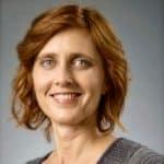 Janet Doré — AcuSport Education Administrative Assistant | SPORTSMEDICINEACUPUNCTURE.COM