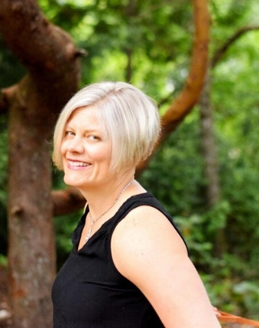 Jannine Krause, L.Ac., C.SMA — a Sports Acupuncturist in Tacoma, WA | SPORTSMEDICINEACUPUNCTURE.COM