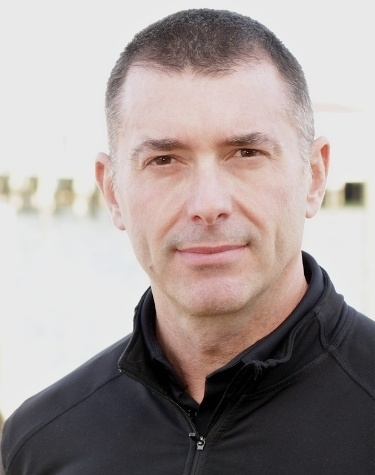 Sports Medicine Acupuncturist Kevin Menard, L.Ac., C.SMA, M/S | SportsMedicineAcupuncture.com