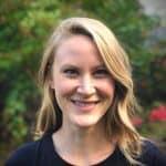 Lucy Yeo, LAc, C.SMA — Certified Sports Medicine Acupuncturist in Asheville, North Carolina | SPORTSMEDICINEACUPUNCTURE.COM