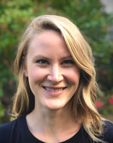 Lucy Yeo, L.Ac., C.SMA —Sports Acupuncturist in Asheville | SPORTSMEDICINEACUPUNCTURE.COM
