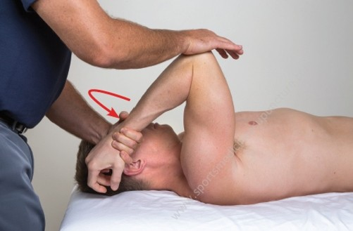 Supinator Syndrome — The Great Imitator for Lateral Epicondylitis | SPORTSMEDICINEACUPUNCTURE.COM