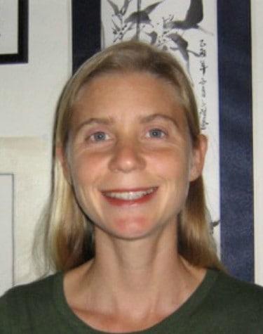 Greta Goforth, L.Ac., HHP, C.SMA —sports acupuncturist in Solana Beach (North San Diego County) | SPORTSMEDICINEACUPUNCTURE.COM