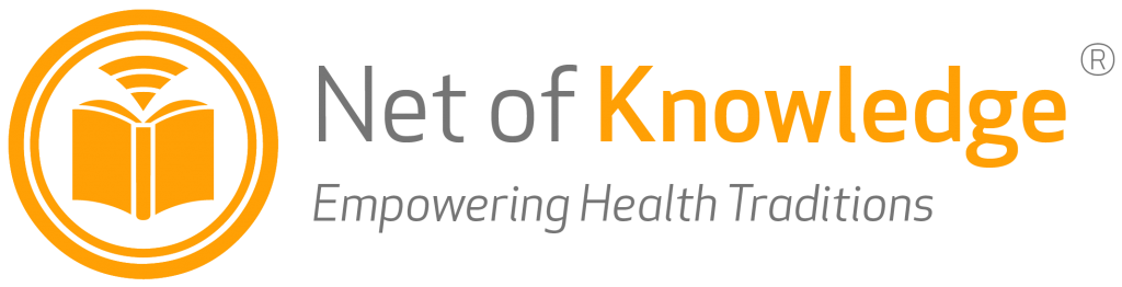 SMAC Partners: Net of Knowledge | SPORTSMEDICINEACUPUNCTURE.COM