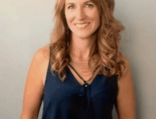 Cindy Grainger — C.SMA of the Month (May 2021)