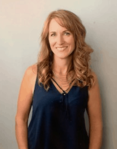 AcuSport Education's C.SMA of the Month (May 2021): Dr. Cindy Grainger, C.SMA | SPORTSMEDICINEACUPUNCTURE.COM