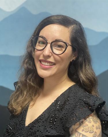 Melani Leonard Cooper, L.Ac., C.SMA — sports acupuncturist in Long Beach, CA | SPORTSMEDICINEACUPUNCTURE.COM